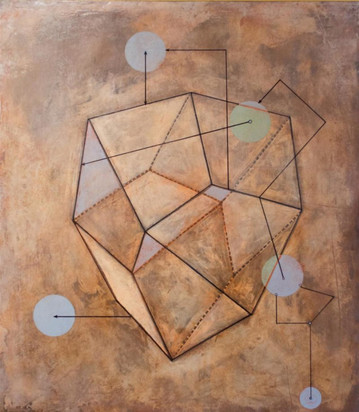 dimensional-shift