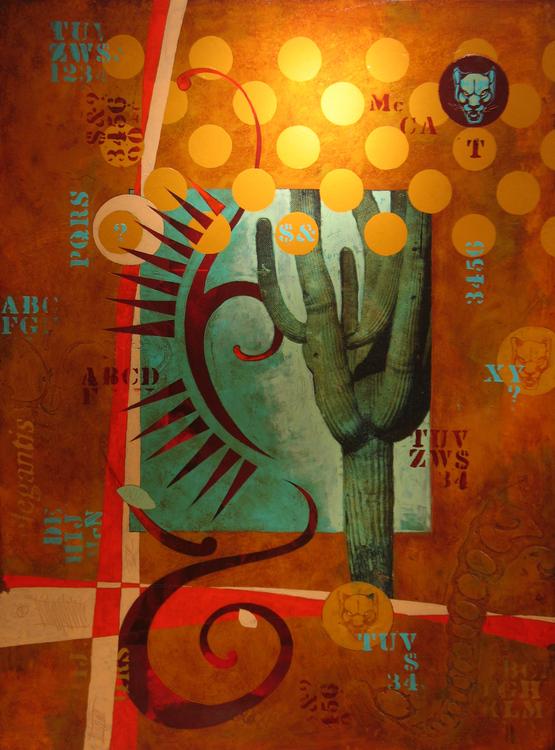 saguaro_XLVI