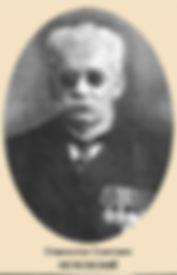 Yakubovskiy.jpg