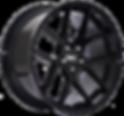 GK-270_black_150dpi.png