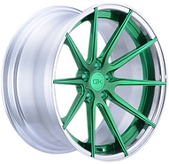 GK-F01 Green.png