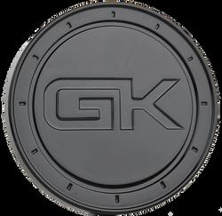 GK-Black