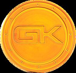 GK-Brushed_gold