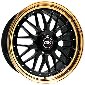 GK-810.FL-black gold_2.png
