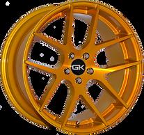 GK-270_Gold_150dpi.png