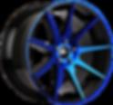 GK-509_blau_150dpi.png