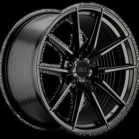 GK-716.FL gloss black.png