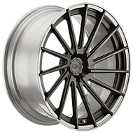 GK-FL02 Silver-Dark.png