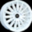 GK-711.FL__WHITE.png
