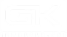 GK-LOGO-Felgen Rahmen weiss www separier