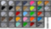 Forged wheels color.png