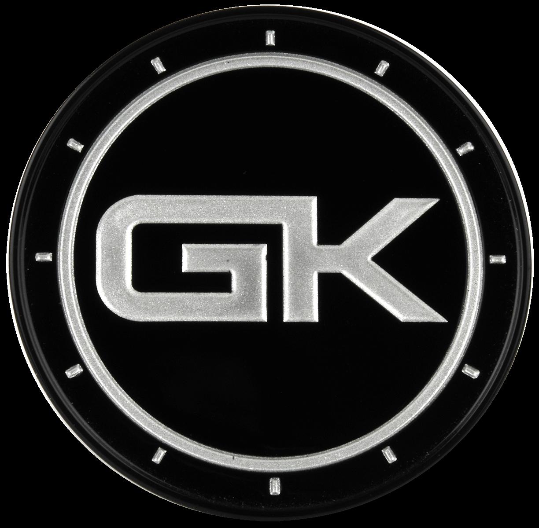 GK_Silver_front black