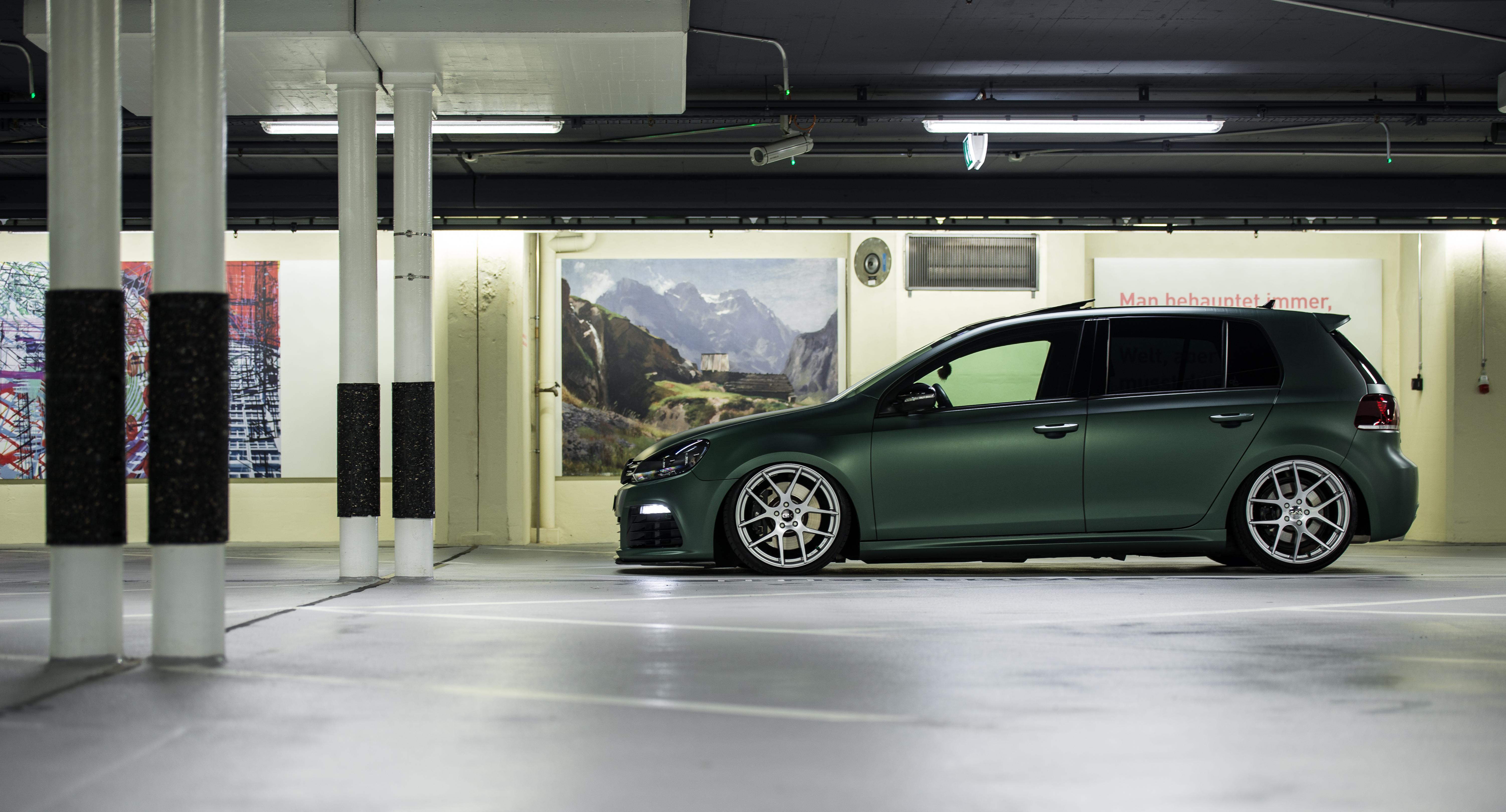 Golf 6R (10)_A