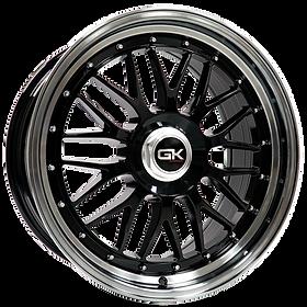 GK-810.FL-Silver Black.png