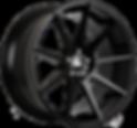 GK-509_black_150dpi.png