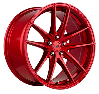 GK-710.FL 19x9.5 candy red_04.png