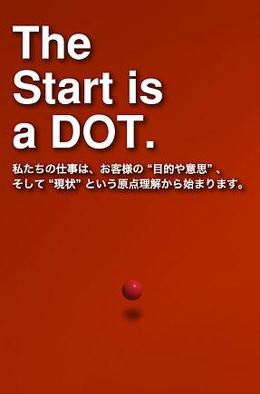 m_top_01.jpg