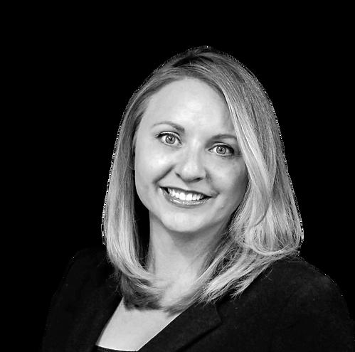 Katie Burpo- GoldStar Learning Options