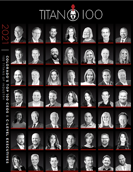 2021 Titan100 Book Cover.png