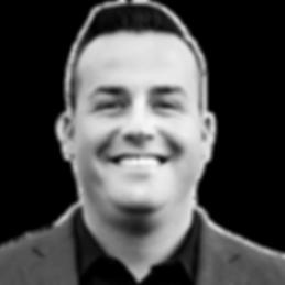 Nick Stanitz-Harper -Edison Interactive