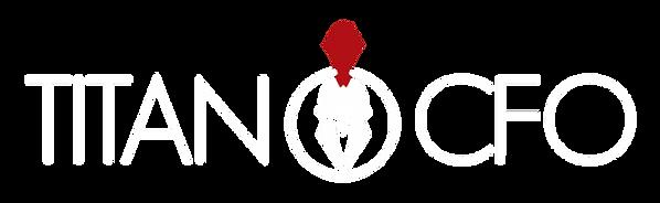 TitanCFO Logo white.png