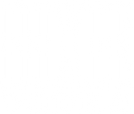 DixieVodka_Logo2018_WHITE.png