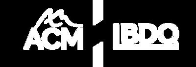 DEN_Bizweek_ACM-BDO_LOGOS_7-20_all-rever