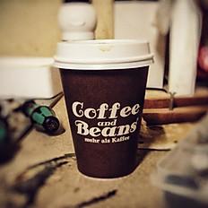 Café Spezial