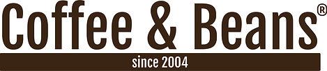 Schrift Logo Braun since 2004.jpg