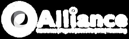 Alliance_Services_Logo_20200827_white-01