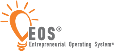 EOS_logo_full.png