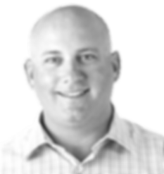 Jim Johnson- Mobile Solutions