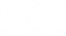 EOS Logo_Reg_2_White.png
