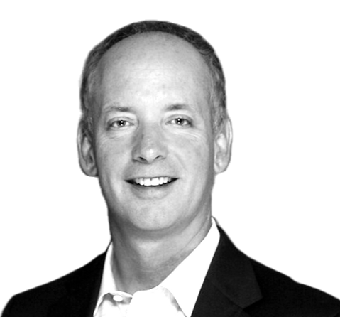 Shawn Audino- Symmetrix Solutions