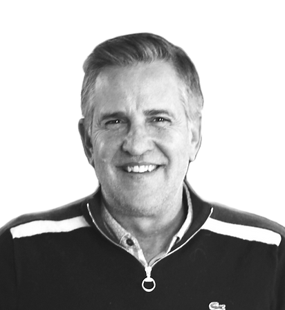 Shawn Neville- BOA Technology