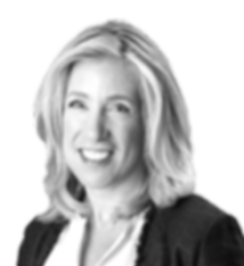 Julie Herzog- Fortis Law Partners