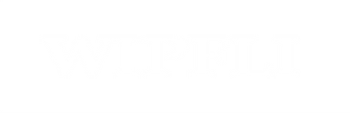 WIPFLI COLORADO TITAN 100