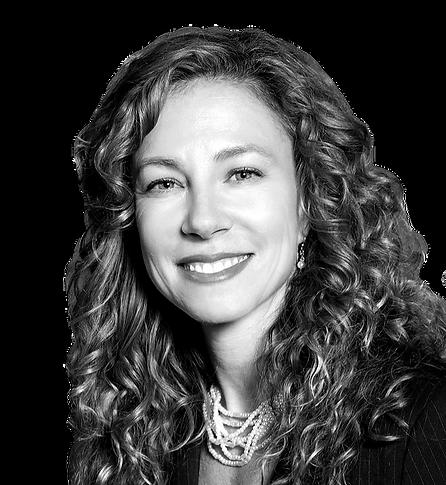 Kristen Blessman-CO Women's Chamber of C