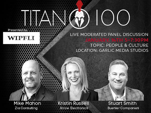 Titan100- Jan 14th.png