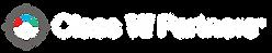 Classvi logo.png