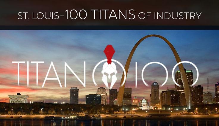 St Louis Titan 100 .jpg