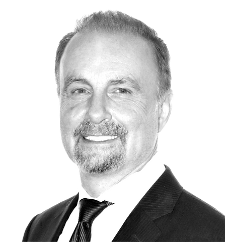 Thomas Sandgaard- Zynex Medical