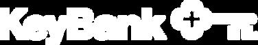 KeyBank-logo-white.png
