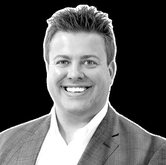 Jonathan Jachimiec- Myco Technologies