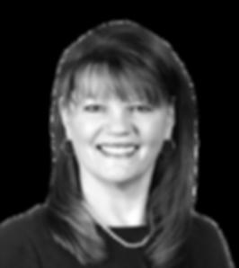 Mischelle Weaver-Guardian Mortgage