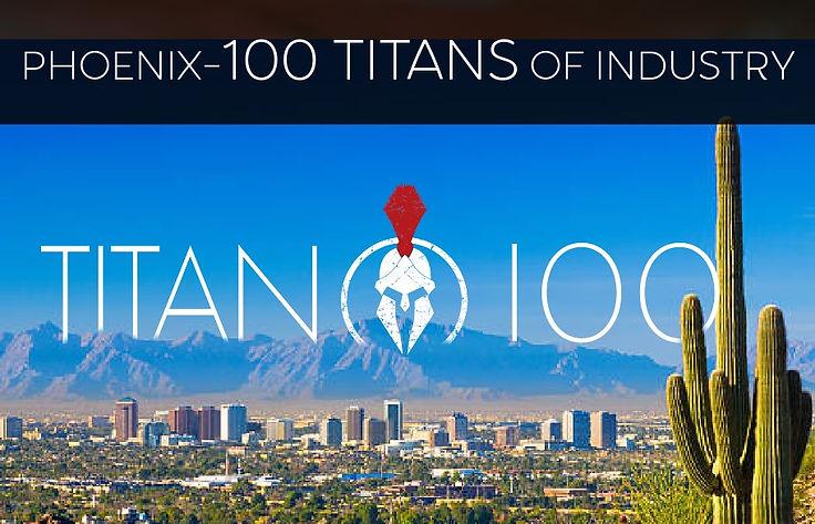 Phoenix Titan 100  (1).jpg