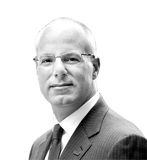 Greg Anton- ACM LLP