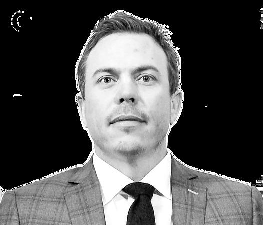 Josh Allison- - JCA Companies