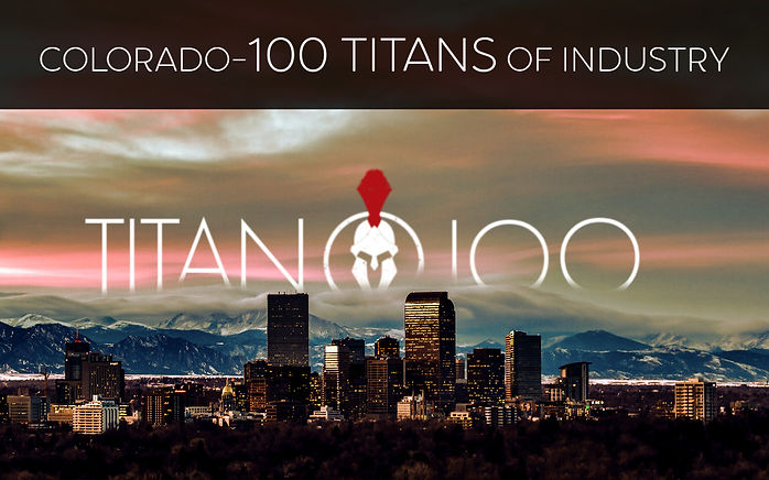 Titan 100 promo 5.jpg