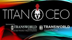 TITAN CEO- Transworld.jpg